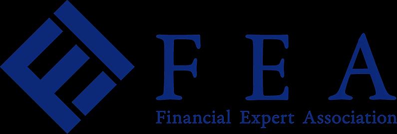 総合保険代理店 株式会社FEA